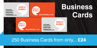 Why is a business card even that important these days?
