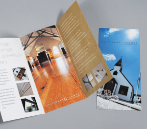 Tips on how to improve your ROI on Leaflets