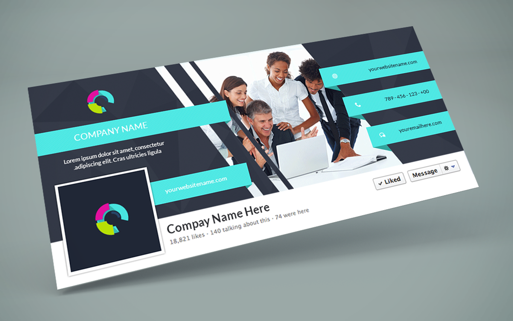 Content and design tips for powerful leaflets that get you results