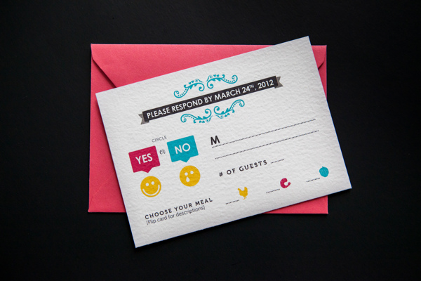 The Advantages of Traditional Printed Paper Invitations vs. Digital Invites