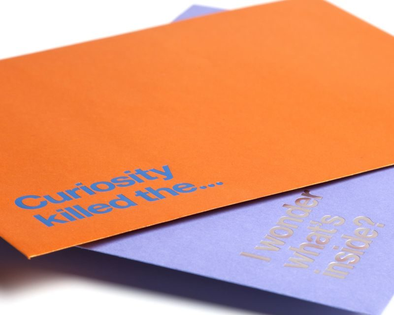 Three direct mail mistakes and how to avoid them