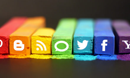 Tips for branding your social media pages
