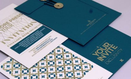 Five ways that high quality printing can add value to your direct mail