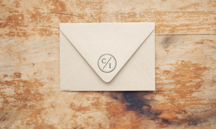 Printed Envelopes Give Your Business Advertising the Edge!