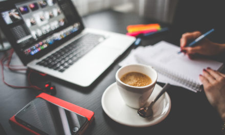 Tips To Kickstart Business In 2016