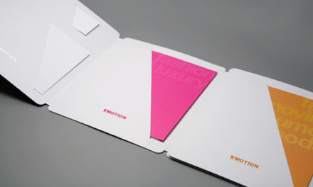 Smarter Printed Proposals Will Grow Your Business!