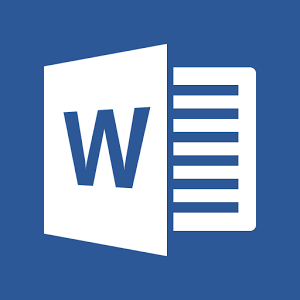 How To Use Microsoft Word For Graphic Design