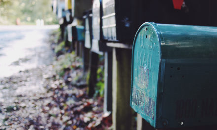 How To Boost Engagement With Your Direct Mail