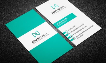 Which Business Card Design Is Right For You?