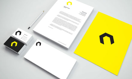 Design And Print Tips For Business Stationery