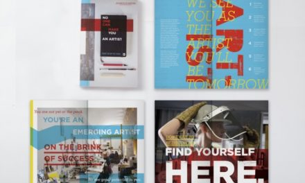 Tips & Tricks To Increase The Power Of Your Leaflets & Brochures