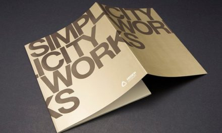 The Importance Of Brochure Printing In Marketing