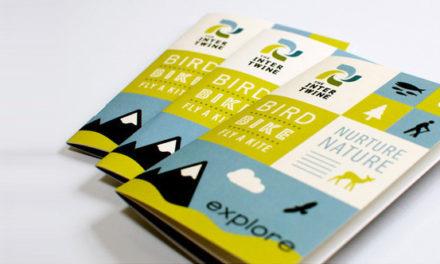 5 Top Tips For Designing An Effective Flyer