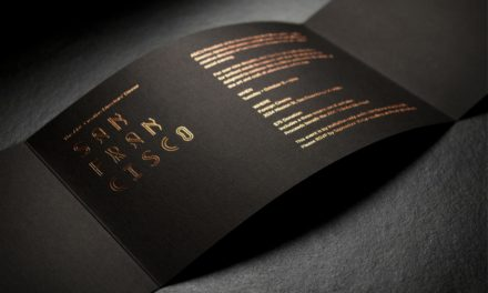 Why Printed Invitations Are Perfect For Corporate Events