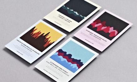 Postcard Printing Hacks That Can Make You Money