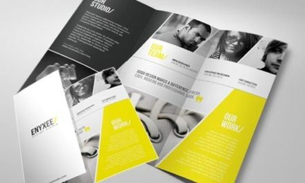 3 Tips To Save Money On Print Advertising