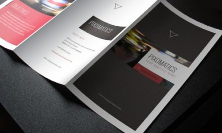 The Best Ways To Distribute Your Printed Flyers And Leaflets