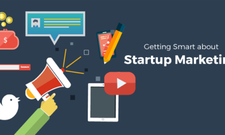 Two Ways To Market Your Startup Using Print