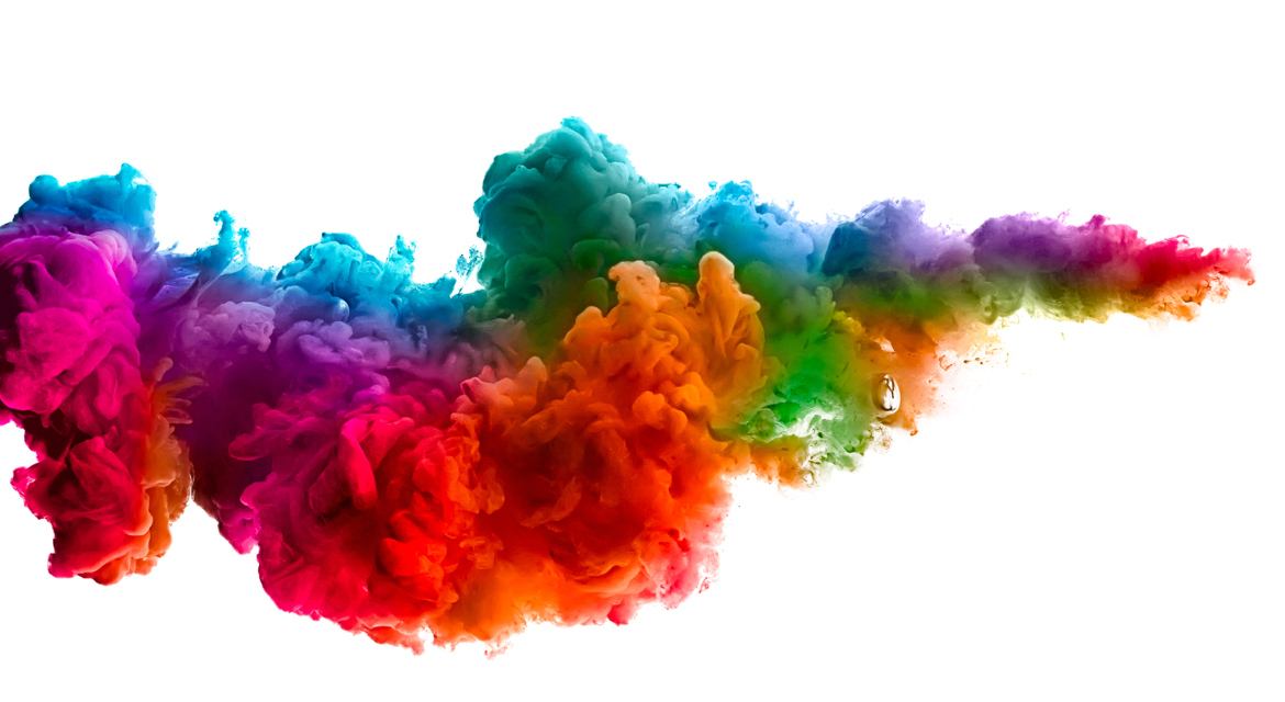 How The Use Of Colour In Design Can Influence Your Customers