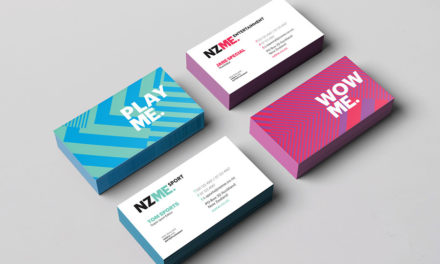 Why Business Cards Are Still A Key Marketing Tool For Small Businesses