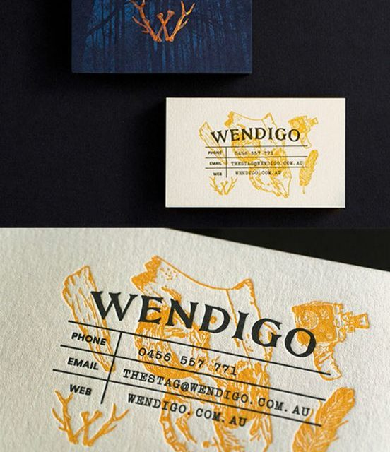 Business Card Mistakes And How To Avoid Them