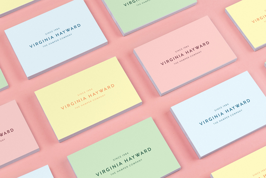 If You're Serious About Networking, Business Cards Are A Must
