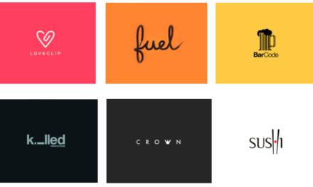 3 Common Logo Design Mistakes That You Need To Avoid