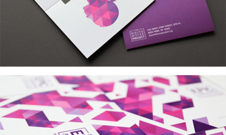 How To Get Your Leaflets Into The Right Hands