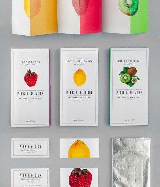 Three Keys To Compelling Leaflet Design