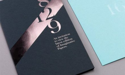 Stand Out With Stellar Design In Print And Online