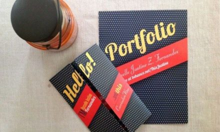 How Effectively Do You Use Print To Target Your Audience?