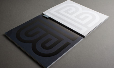 5 Things All Business Brochures Need