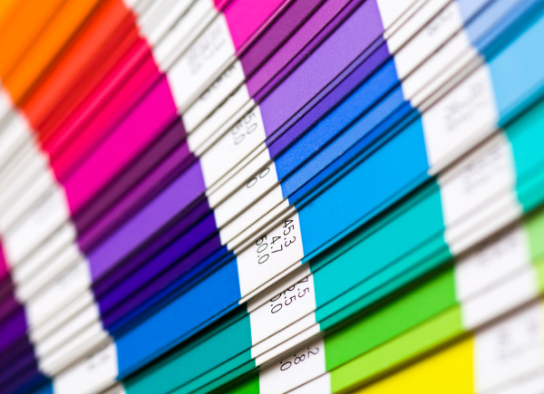 What You Should Expect From A High Quality Printing Company