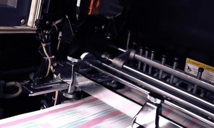 Are You Making These Common Printing Mistakes?