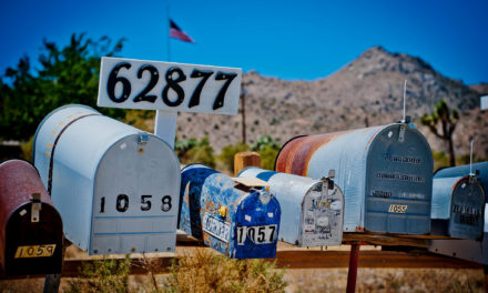 Small Business? How You Can Use Direct Mail To Create Big Impact