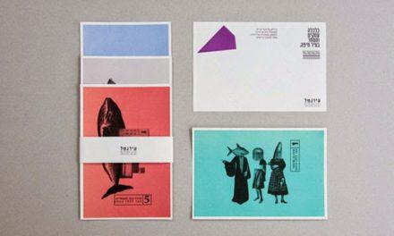 5 Reasons To Use Postcard Marketing