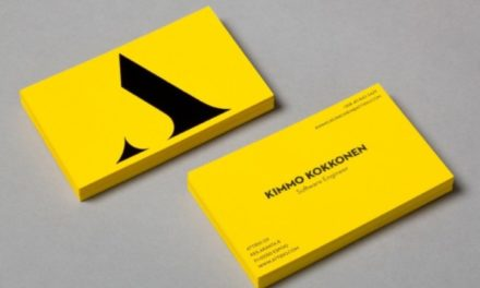 Why Business Cards Are Still Relevant To Modern Businesses