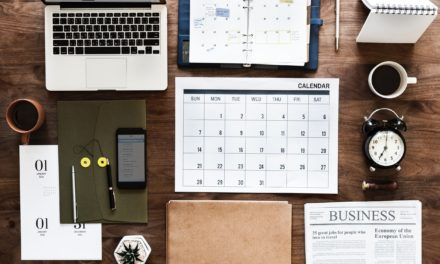 Why Your Business Needs A Bespoke Calendar