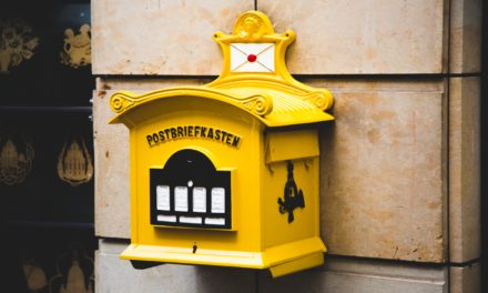B2C Direct Mail Marketing: The Essentials