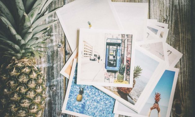 Why Postcard Printing Is Perfect for Summer Marketing