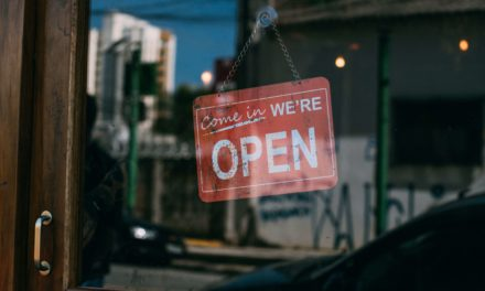 How Print Can Increase Your Business Locally