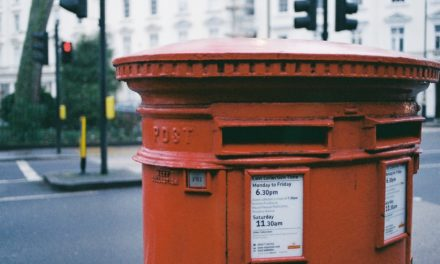 4 Reasons People Trust Direct Mail Marketing
