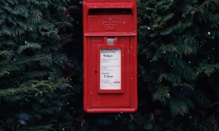 5 Benefits Of Direct Mail