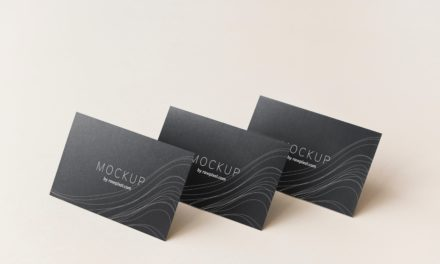 Business Card Tips: How To Make The Most Of A Small Space