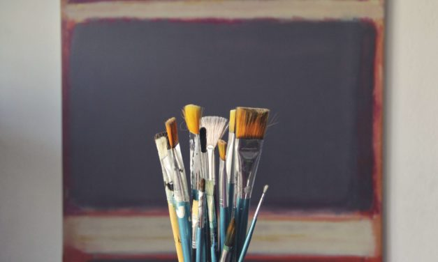 Why Corporate Canvas Prints Are A Must Have For Your Business