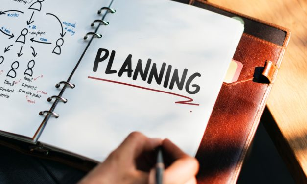 Planning Your Print Campaign