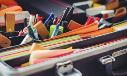 Reason For Startups To Opt For A Printed Stationery Pack Prior To Launch