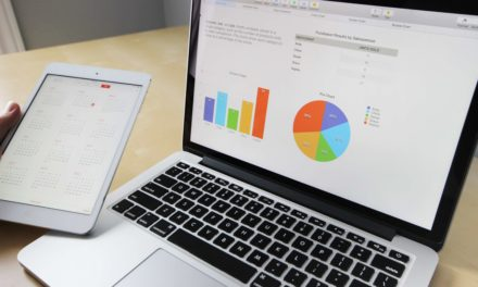 How Do Graphics Impact Your SEO Campaigns?