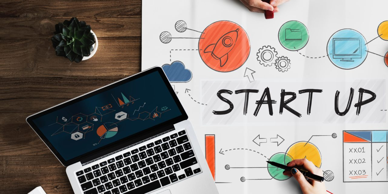 3 Effective Ways To Market Your New Start-Up