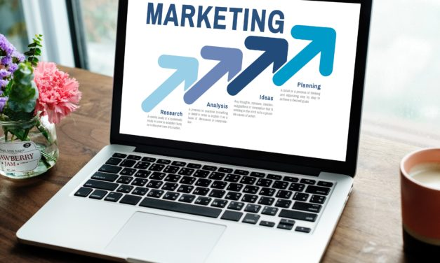 5 Killer Tips To Market Your Small Business Right Now